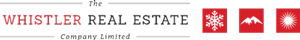 Whistler Real Estate Corporation Logo